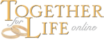 Together for Life Online