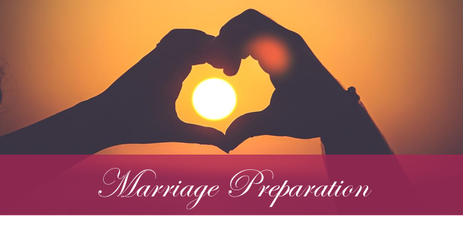 tfl-marriageprep-home
