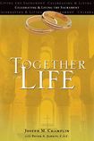 Together for Life Marriage Preparation