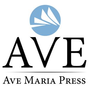 avemariapress-logo-new-sq