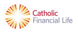 Catholic Financial Life