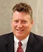 Dan Lloyd, Catholic Financial Life