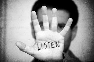 Tips for Effective Listening