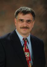 Dr. Anthony Garascia