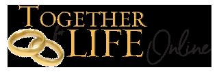 Together for Life Online
